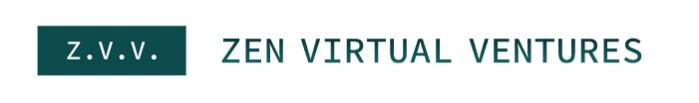 Zen Virtual Ventures